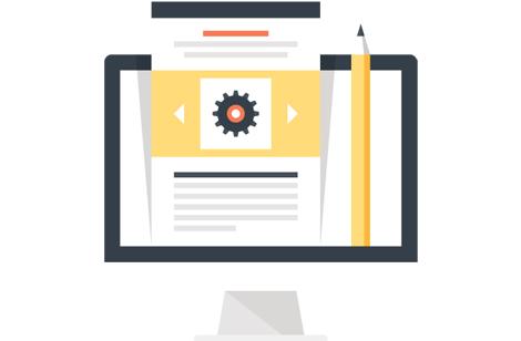 Content-Distribution-and-Digital-pr