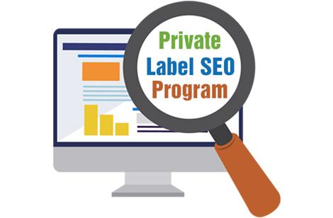 Private-Label-SEO