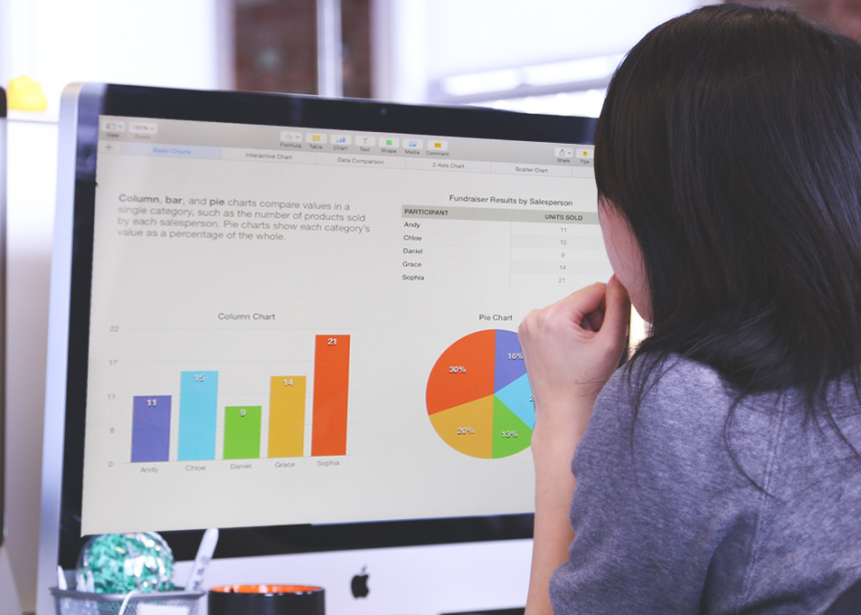 SEO-Audit-and-Consultati